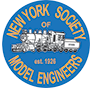 New York Society of Model Engineers